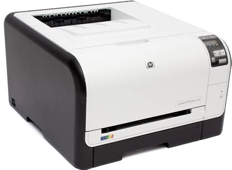 hp laserjet cp1525nw color driver hp laserjet cp1525nw pro laser printer reconditioned