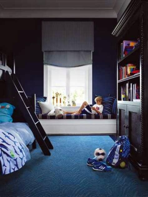 under the window bench area rugs and carpets for kid s rooms