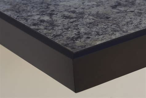 laminated countertop profiles kitchen cabinets vancouver