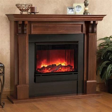 gel fireplace gel burning fireplaces 28 images real gel burning