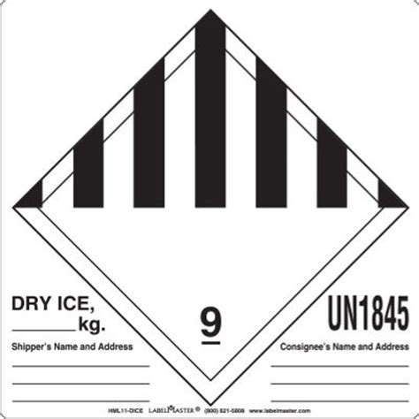 printable un3373 label uci shipper s toolbox