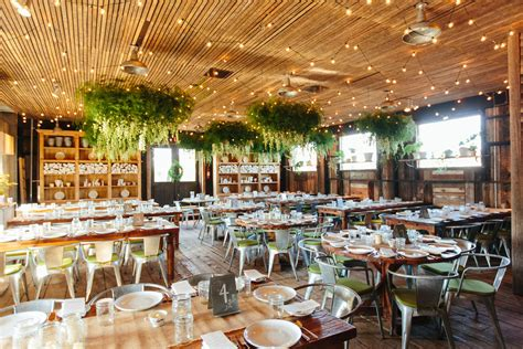 Garden Shed Cafe by Local Vendor Highlight Terrain At Styers Philly In