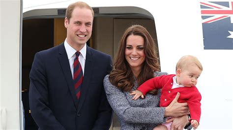 prince william thrilled at kates new pregnancy yahoo news prince william duchess kate expecting baby no 2 we re