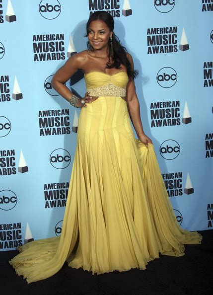 2007 American Awards Ashanti by Ashanti Photos Photos 2007 American Awards Press