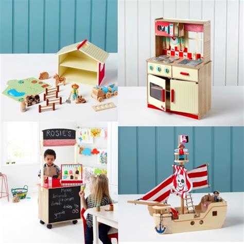 Asda Nursery Furniture Sets Asda Wooden Dolls House Nursery Set House Plan 2017