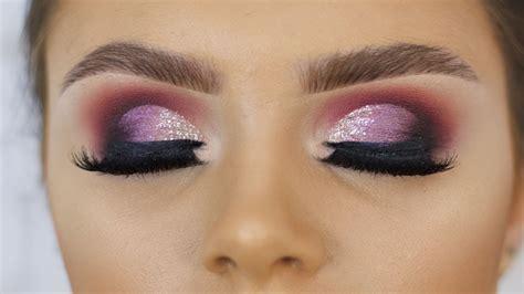 Makeup A mode makeup academy makeup vidalondon