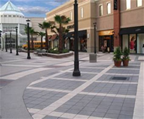 Mall Of Louisiana Gift Cards - mall of louisiana in baton rouge la