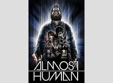 Almost Human (2013) - Tainies Online σειρες OiPeirates ... Godzilla 2 Streamcloud