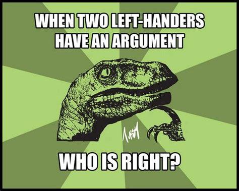Curious Dinosaur Meme - 1000 ideas about dinosaur meme on pinterest taco humor
