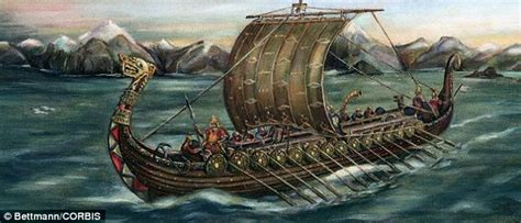 viking warrior boats raping and pillaging viking conquests were more like