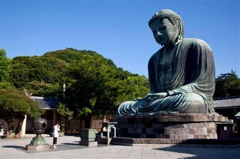 favorite temples  shrines  japan