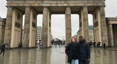 Zoologischer Garten Nach Brandenburger Tor by Filmdreh F 252 R Die Wir Zusammen Tv Kagne In Berlin