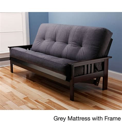 futon brighton 207 best home decor sleeper sofas futons images on
