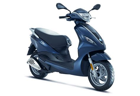 piaggio mp3 500ie sport abs