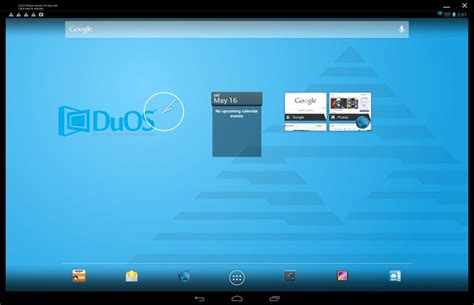 bluestacks x64 amiduos review android emulator to run apps on pc