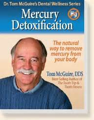 Ways To Detox Mercury From The by Mercury Safe Dentists Mercury Free Amalgam Free