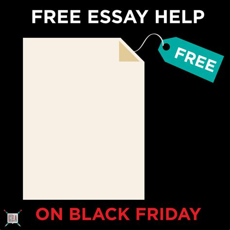 College Essay Advisors Will Review 100 Essays For College Essay Advisors Will Review 100 Essays For Free On