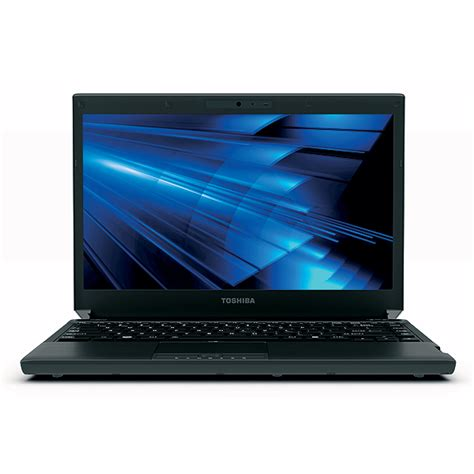 toshiba port 233 g 233 r830 p70 notebookcheck net external reviews