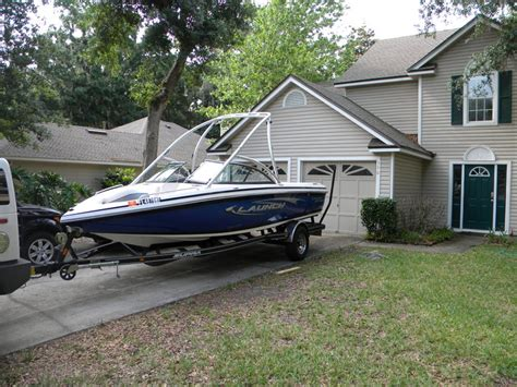 supra boat forum 2006 supra launch 20 ssv the hull truth boating and