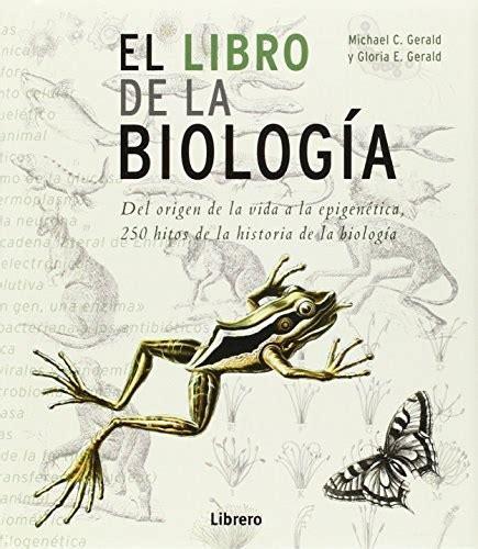 libro something else el libro de la biolog 237 a por gerald gloria e 9789089986030 libros seleccionados por libreros