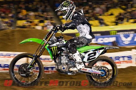 ama motocross tv schedule 2012 ama supercross tv schedule