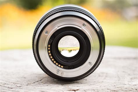 Fujifilm Lens Xf 16mm F 1 4 R Wr fujifilm xf 16mm f 1 4 r wr review best smart review