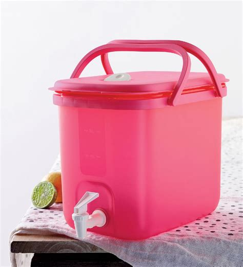 Tupperware Outdoor Set 380 best tupperware images on tub tupperware and accessories