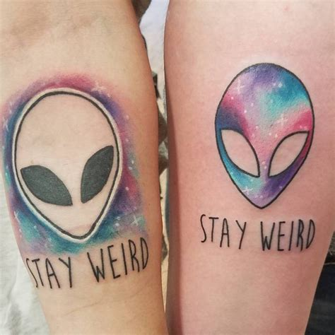 boy and girl best friend tattoos pin best friend tattoos image on