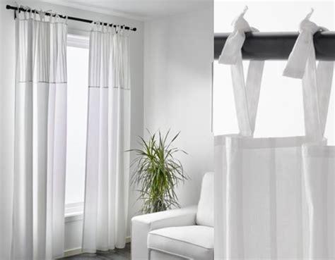ikea cortinas de salon pin bonitas cortinas on