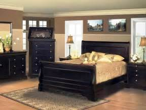 cheap size bedroom sets for sale bedroom queen size bedroom sets for cheap 00022 queen