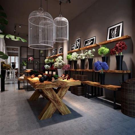 design elements flower shop image result for flower shop names floral studio