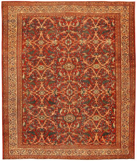 antique rugs farahan rugs antique farahan rug collection