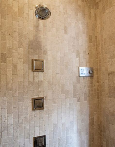 Bathroom Shower Tile Designs by Photos Bathroom Shower Tile Design Ideas Bath Shower