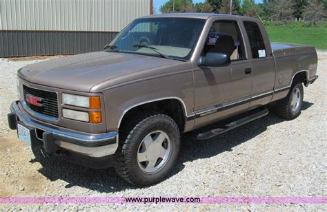 manual repair free 1995 gmc 2500 club coupe auto manual service manual 1995 gmc 2500 club coupe actuator repair work repair manual 1995 gmc 2500