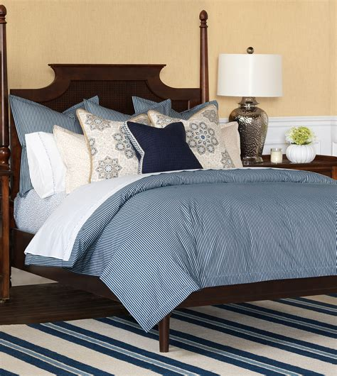 barclay butera bedding barclay butera luxury bedding by eastern accents hton collection