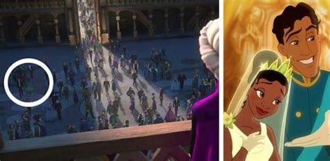 disney film secrets you missed these 66 hidden secrets in disney movies each