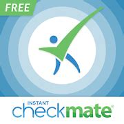 checkmate background check instant checkmate background check apps on play
