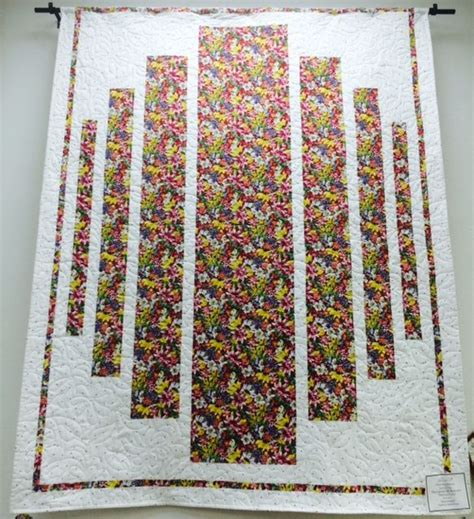 17 best images about quilt mn on plymouth