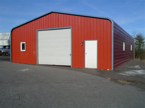 Metal Carports Fayetteville Nc metal garages fayetteville nc carolina garages