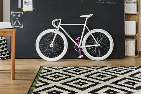 tafelfarbe untergrund tafelfarbe tipps ideen f 252 r tolle w 228 nde mit tafelfarbe