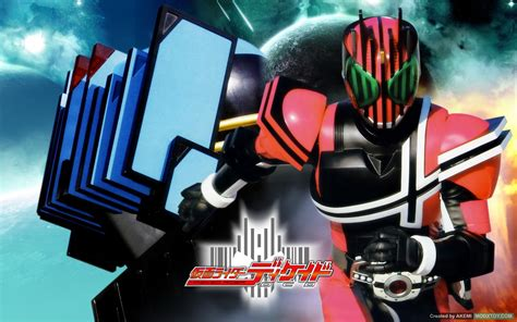 Kamen Rider Decade Iphone All Hp kamen rider wallpaper and background image 1280x800 id