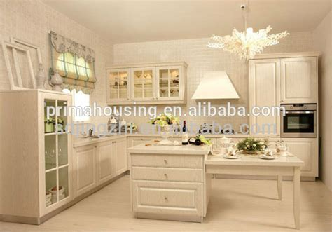 beechwood kitchen cabinets modern used solid wood kitchen cabinets craigslist with
