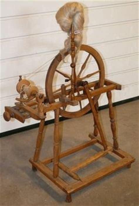 ebay kleinanzeigen kassel wohnung 1000 images about spinning wheel spins on