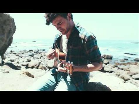 Vance Joy Snaggletooth Song Meaning | vance joy snaggletooth lyrics