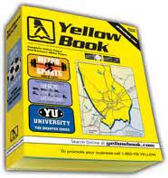 yellowing books yellow book usa phone book companies rock springs
