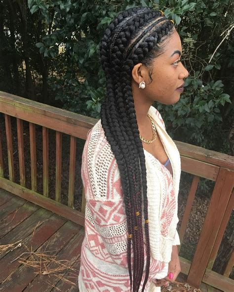 ghanians queen hairstyle de 25 bedste id 233 er inden for ghana fletninger p 229
