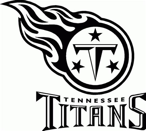 nfl titans coloring pages tennessee titans coloring pages coloring home
