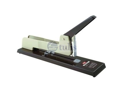 Stapler Heavy Duty Hd 12l 17 max hd 12l 17 arm heavy duty stapler largest office supplies store in malaysia