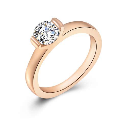 simple promise ring boardwalkbuy uk