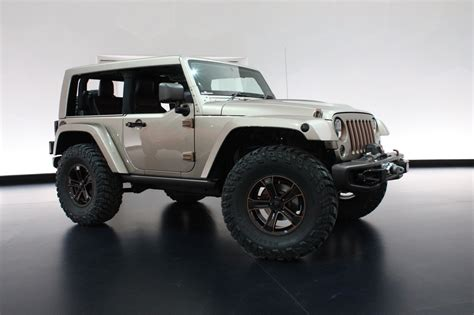 all new 2015 jeep wrangler suv review redesign and concept